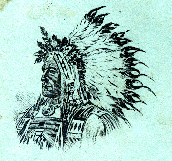 [Classic American Indian Image <!-- Wed 22 Jul 2020 02:22:48 PM CDT created this is a comment top line only -->]