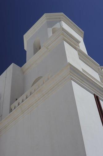 [Main Church Towers]